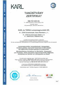 ISO_14001_HU_D
