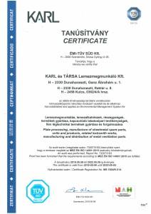 ISO_14001_HU_E